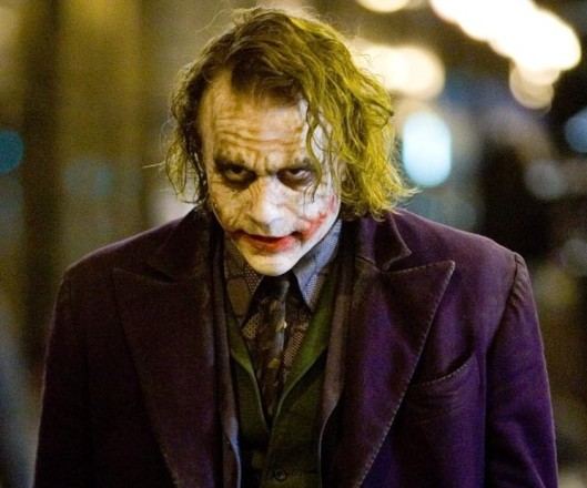 heath_ledger_as_the_joker