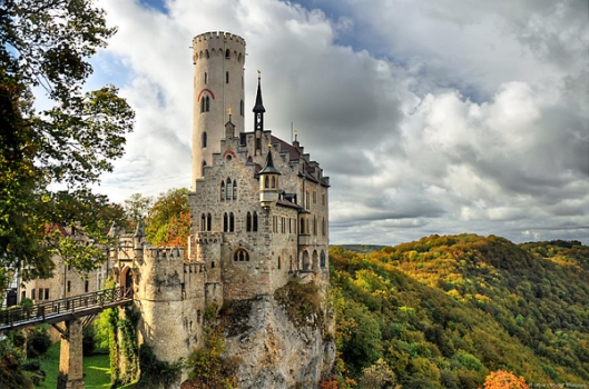 lichtenstein-castle-germany-02